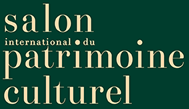 Salon Internation du Patrimoine Culturel