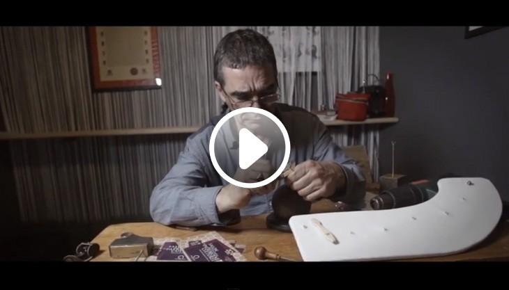 video-reportage