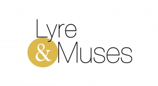 LYRE&MUSES