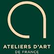 Ateliers d'Art de France