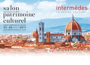 Win a 5-day trip to Firenze for two people