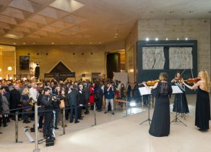 SelectionVernissage_010