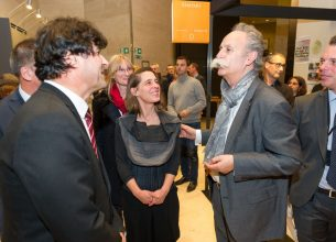 SelectionVernissage_013