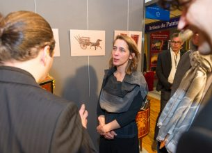 SelectionVernissage_019