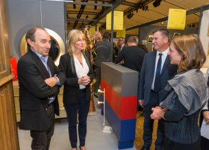 SelectionVernissage_025