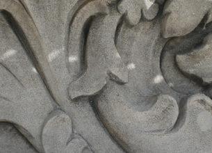 Dédicace du livre « 150 ans d'une histoire, tailleurs de pierre depuis 1866 »