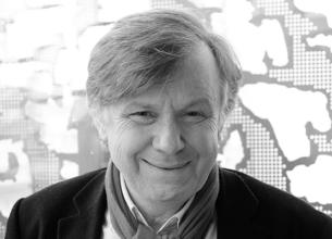 Jean-Marie Duthilleul