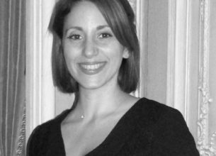 Alexia Monteillet