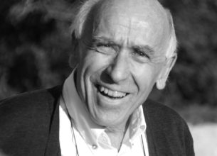 Bernard Duhem