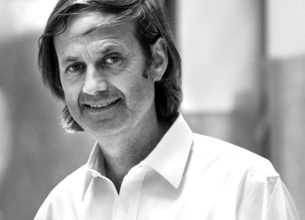 Pierre-Antoine Gatier