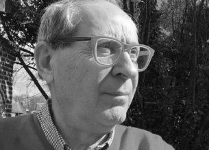 Gilles Alglave