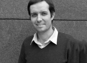 Julien Burgholzer