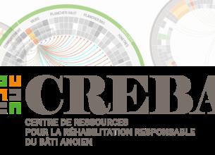CREBA, des ressources et des expériences pour améliorer la réhabilitation responsable du bâti ancien