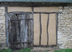 La terre crue dans la construction, un matériau multiséculaire naturellement durable