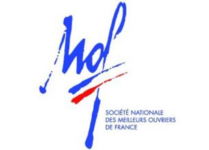 SOCIÉTÉ NATIONALE DES MEILLEURS OUVRIERS DE FRANCE (MOF)