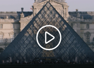 Discover the 2019 Video Teaser