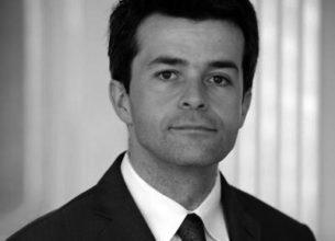 Philippe Barbat