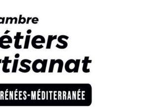 CHAMBRE REGIONALE DE METIERS ET DE L'ARTISANAT OCCITANIE / PYRENEES-MEDITERRANEE