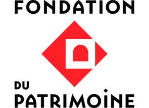 LA FONDATION DU PATRIMOINE
