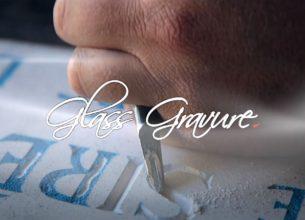 GLASS-GRAVURE – ETS SOUCHERE