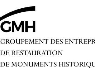 Remise des diplômes du BP Tailleur de pierre des monuments historiques